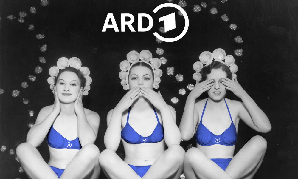 """ARD-Faktenfinder: RT DE schürt """"gezielt Verunsicherung und Verschwörungslegenden"""" – eine Erwiderung"""