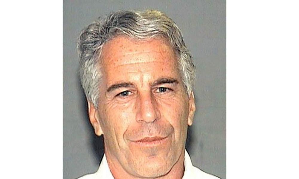 Vergewaltigungsvorwürfe: Französischer Geschäftspartner von Jeffrey Epstein verhaftet
