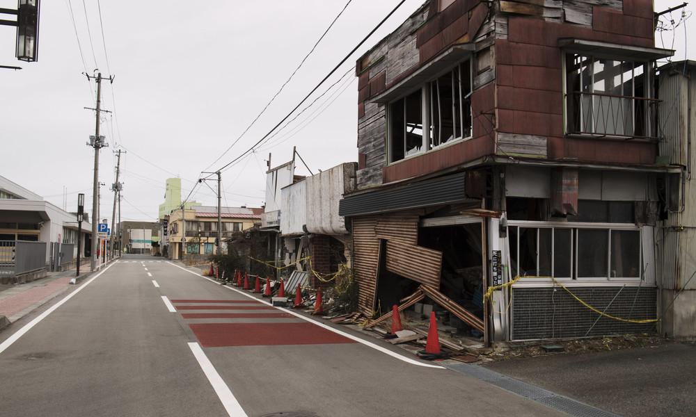 Fukushima wieder bewohnbar? Japanische Regierung subventioniert Rückkehr ehemaliger Einwohner