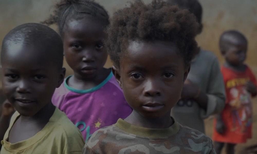 Sierra Leone: Steigende Armut infolge der Corona-Pandemie führt zu mehr Kinderehen