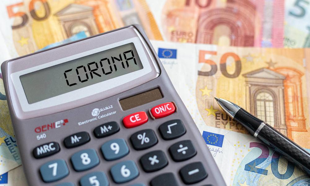 Keine Corona-Soforthilfe: Banken weigern sich, Landeskredite an Unternehmen zu vermitteln