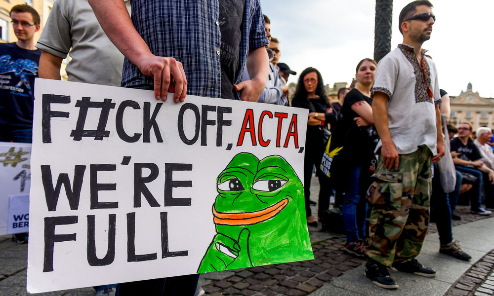 Polen droht Social-Media-Unternehmen mit saftigen Geldstrafen wegen Zensur von Beiträgen