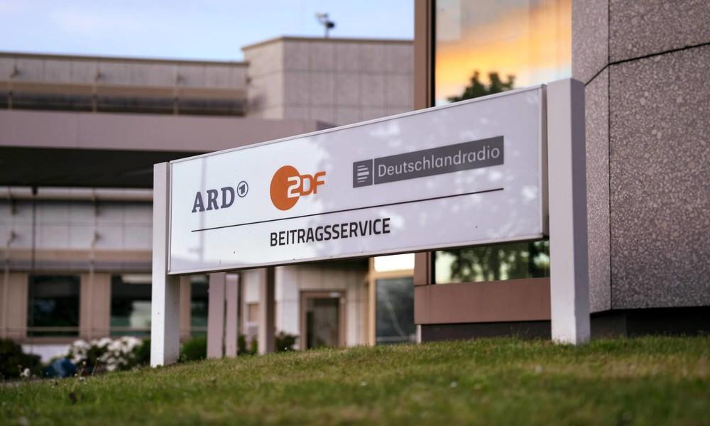 Verfassungsrichter lehnen Eilanträge der Sender zur Erhöhung des Rundfunkbeitrags ab
