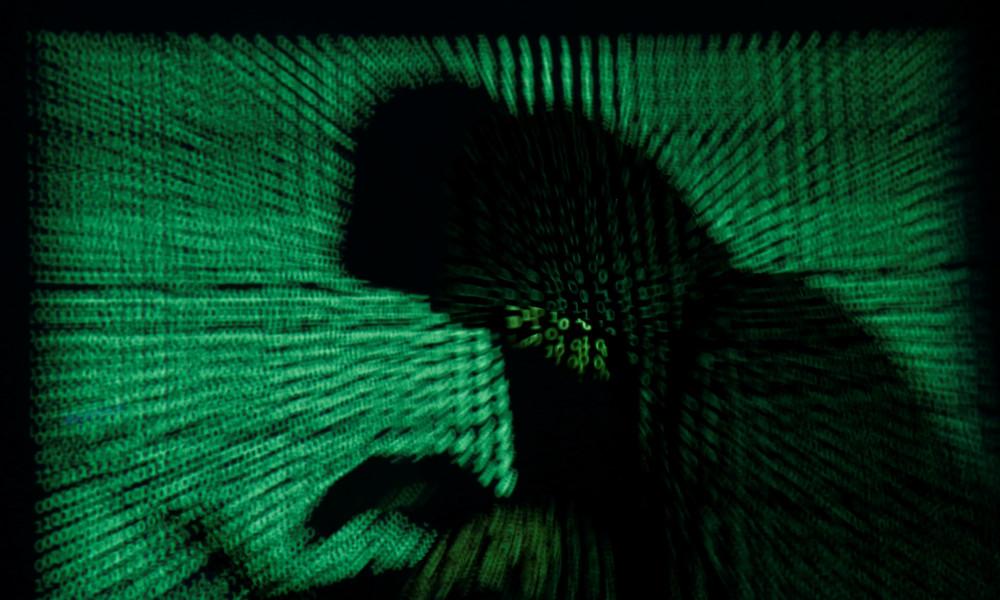 Iranische Hacker greifen über 80 israelische Unternehmen an