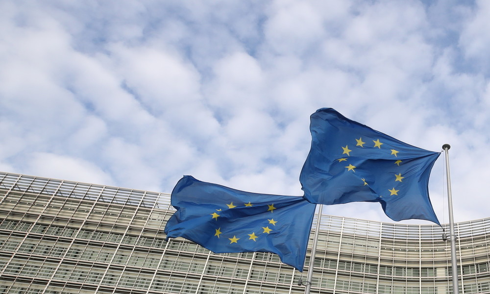 Großbritannien und EU stehen kurz vor der Unterzeichnung eines Brexit-Handelsabkommens