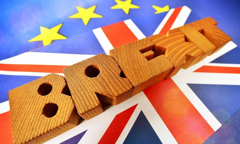 Brexit: EU und Großbritannien einigen sich auf Handelspakt