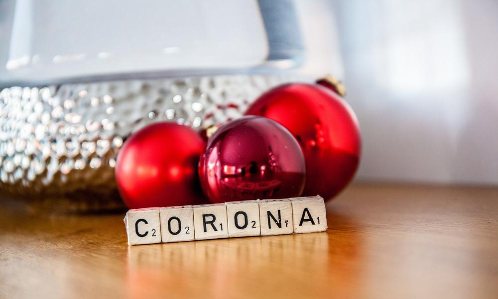 Neue Coronavirus-Variante erstmals in Deutschland nachgewiesen