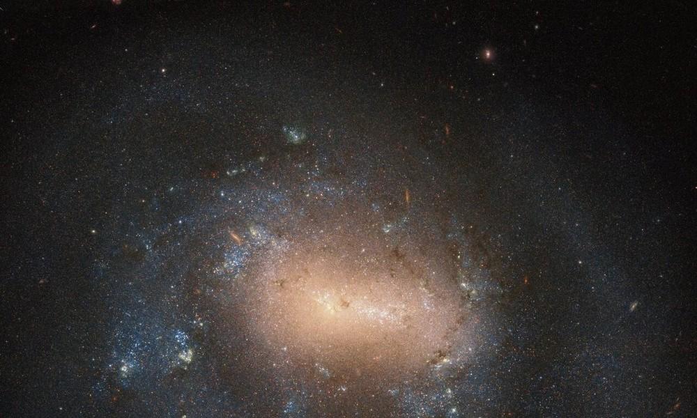 """Kosmische """"Krise""""? Universum expandiert noch schneller als angenommen"""