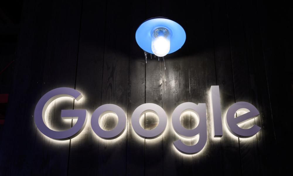 """Marktmacht, Lobbyismus und Zensur? Google-Konzern interpretiert """"Freiheit"""" offenbar sehr frei"""
