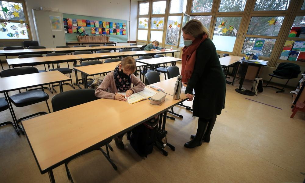 Bildungsverbände fordern frühzeitige Entscheidungen zum Schulbetrieb nach dem 10. Januar