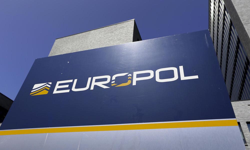 Europol warnt vor Betrug mit Corona-Impfstoffen