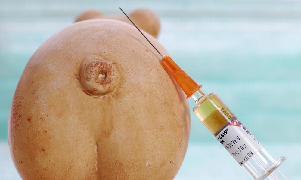 Wie halal muss ein Vakzin sein? Chinesischer Impfstoff wegen Gelatine nichts für Gläubige