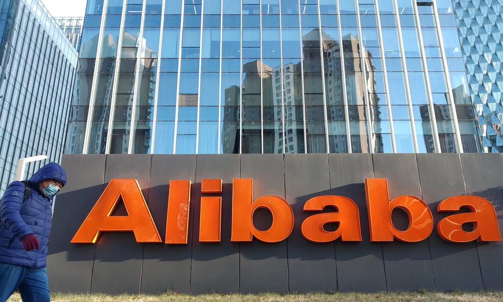 Nach Rüge vor größtem Börsengang der Geschichte: Chinas Finanzgigant Ant will Maßgaben umsetzen