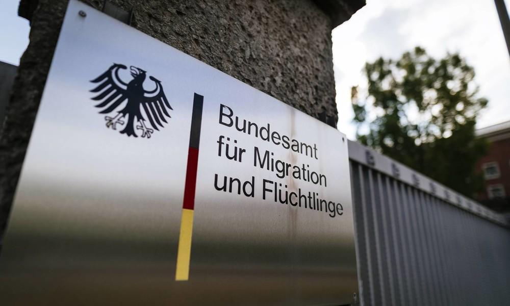 Horst Seehofer zu Abschiebungen nach Syrien: Straffällige müssen Deutschland verlassen