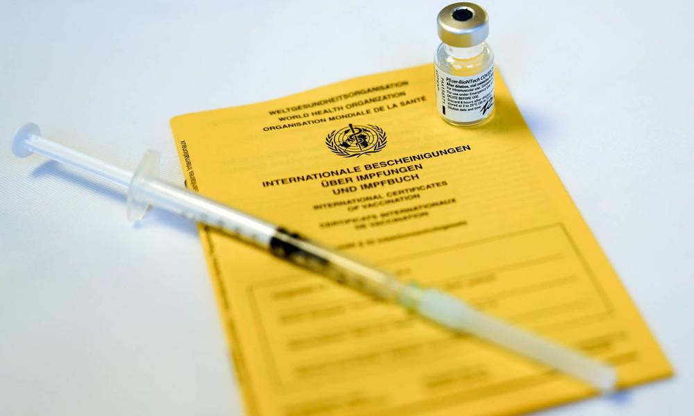 Bremer Epidemiologen: Mangelnde Datenerfassung erschwert Erforschung von Impfnebenwirkungen