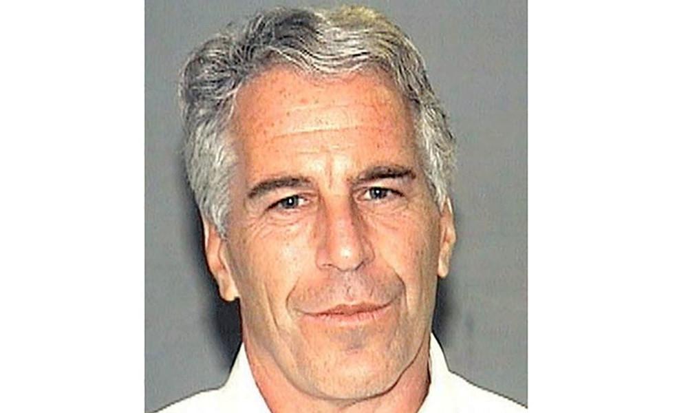 """Enthüllungen über Epsteins Tage im Gefängnis: Von Wachen und Mithäftlingen """"belästigt und erpresst"""""""