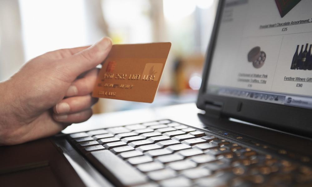 Planung des IWF: Niedrigere Kreditwürdigkeit bei Besuch von bestimmten Internetseiten