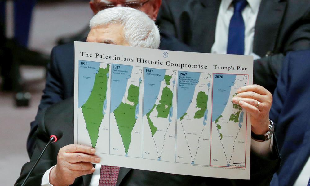 """UN Watch kritisiert die UN-Abstimmungen gegen Israel als """"surreal"""""""