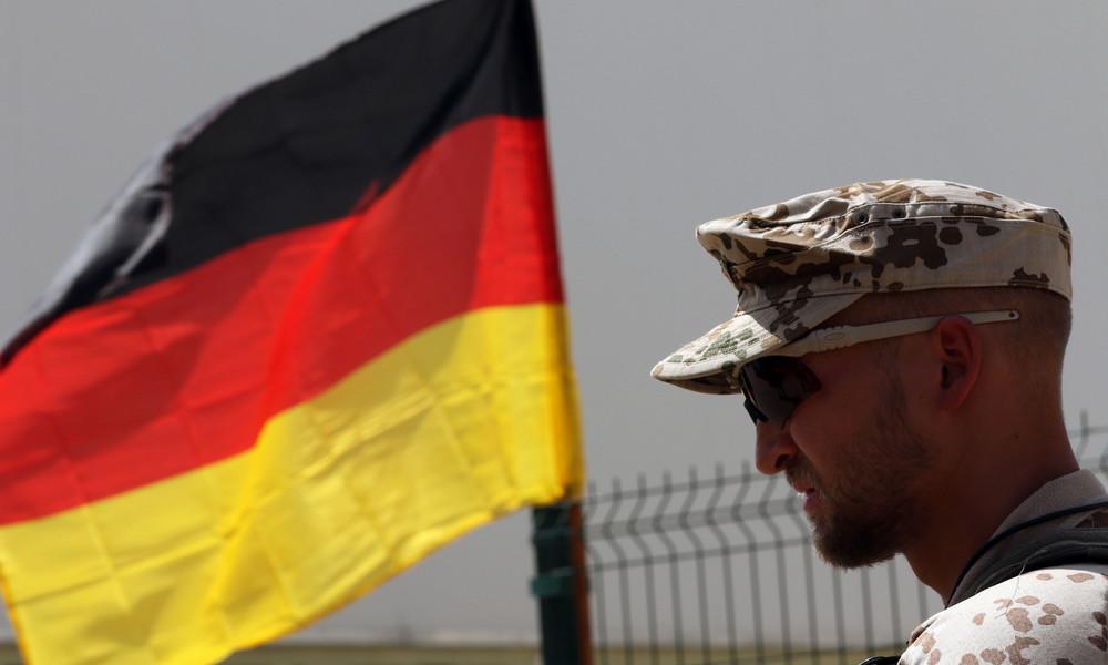 Quo vadis Deutschlands Außen- und Europapolitik?