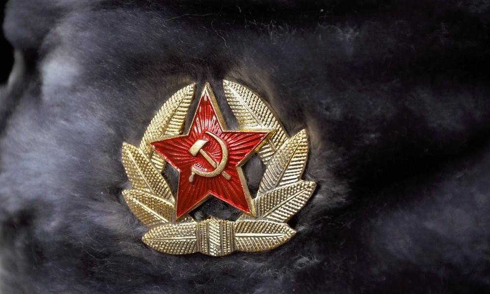 Ukraine: Russischsprachiger Jugendlicher wegen Tragen von sowjetischer Mütze angeklagt