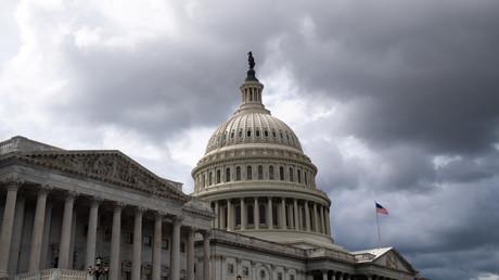 US-Kongress will Truppenabzug aus Deutschland stoppen