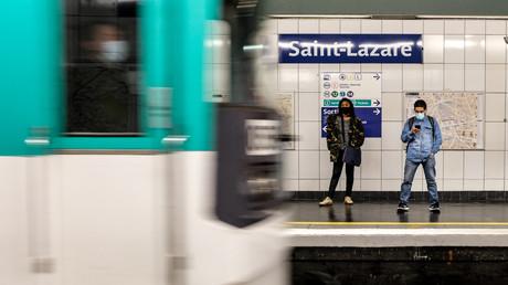 Gesetzentwurf in Frankreich: Öffentlicher Transport und weitere Privilegien nur für Geimpfte