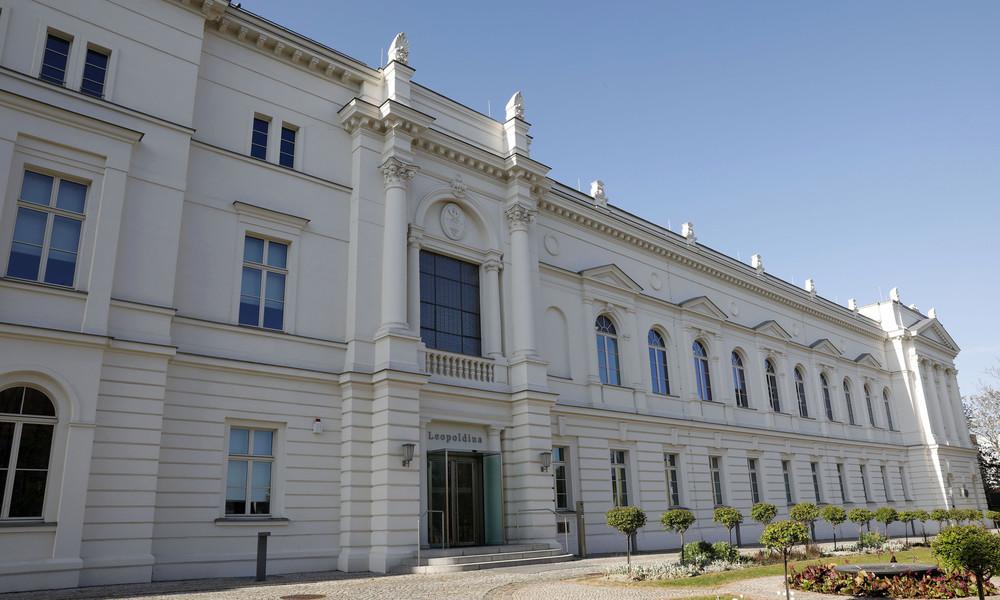 Aus Protest gegen Lockdown-Politik: Tübinger Professor verlässt Akademie der Wissenschaften