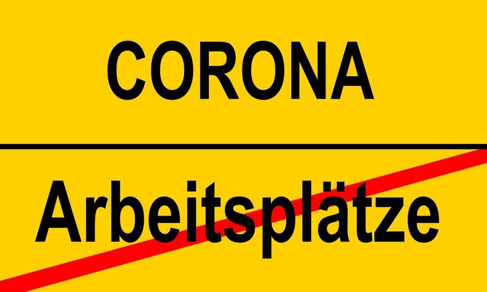 Ökonom Gabriel Felbermayr fürchtet Wegfall von 600.000 Jobs in Deutschland wegen Corona