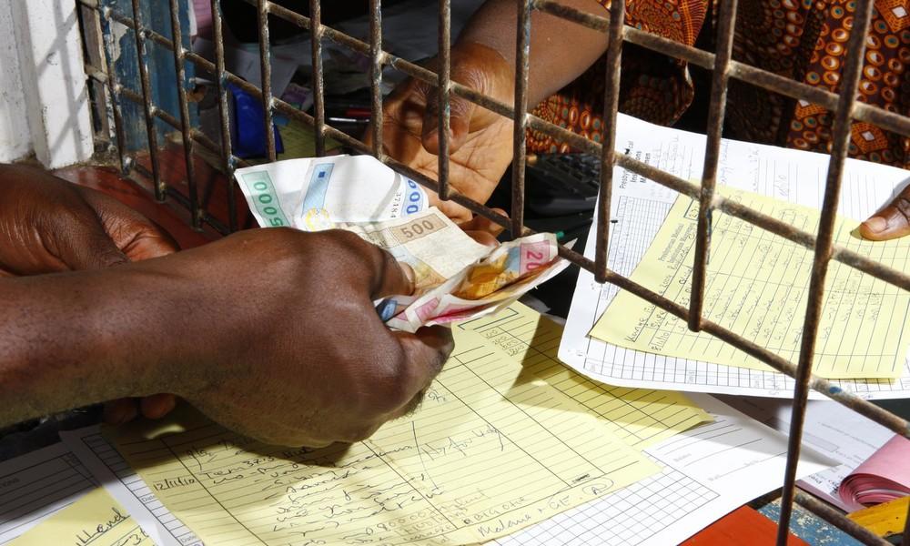 """Abschied vom """"kolonialen Wirtschaftsmodell"""": Afrika startet weltweit größte Freihandelszone"""
