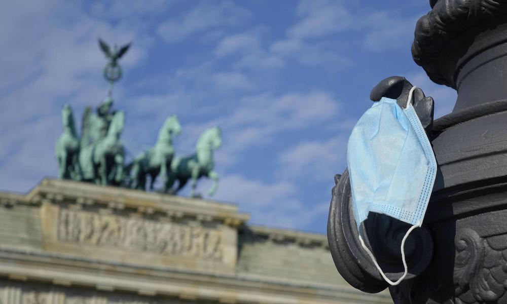 Berliner Justizsenator will Ausgangssperre kippen