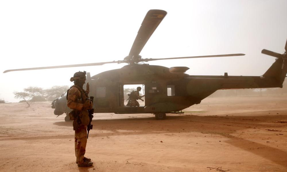 Mali: Mindestens 20 Tote bei Hochzeit – Französisches Militär machte Jagd auf Dschihadisten
