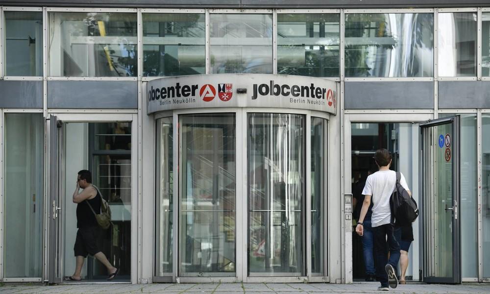 """""""Organisierte Tarifflucht """" – Arbeitgeberpräsident will weitere """"Flexibilisierung"""" des Tarifsystems"""