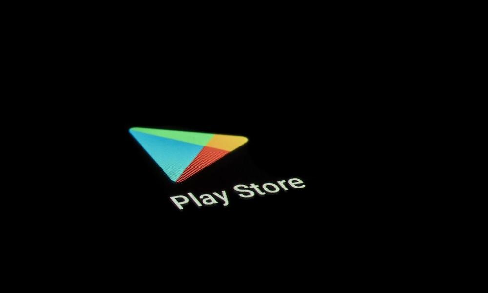 Google suspendiert die bei Trump-Anhängern beliebte Social-Media-App Parler