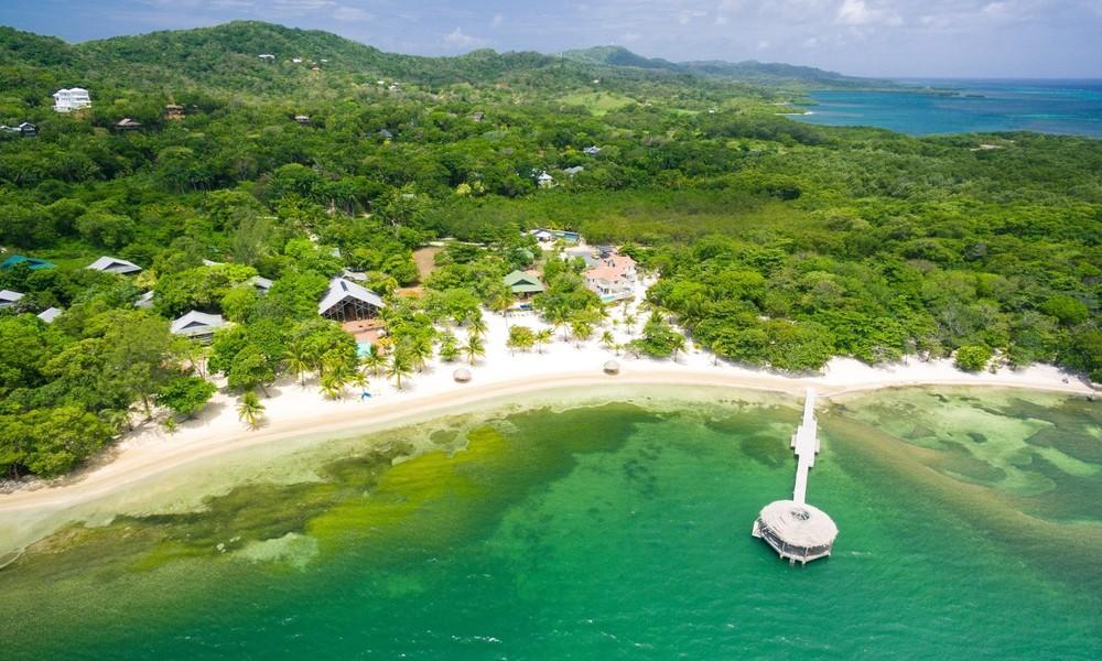Honduras: Sonderzone gibt privaten Investoren Hoheitsrechte – indigene Bevölkerung wird enteignet