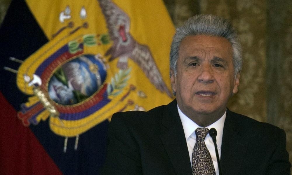 """Ecuador: Verfassungsgericht kippt Corona-Lockdown – kein """"öffentlicher Katastrophenfall"""""""
