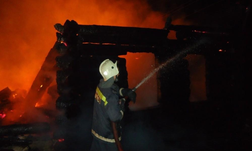 Russland: Sieben bettlägerige Senioren sterben bei Brand in privatem Pflegeheim