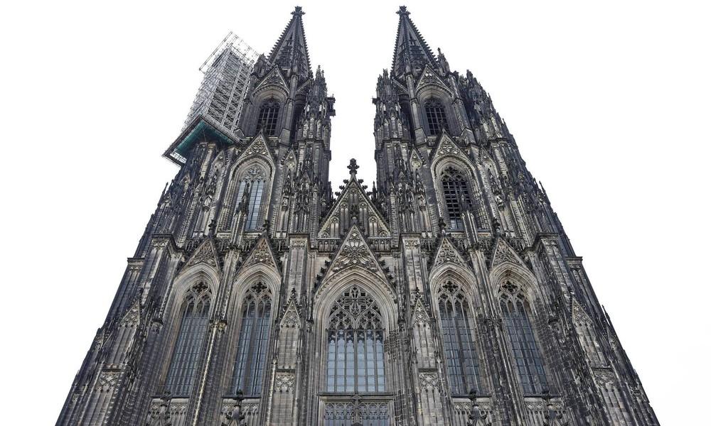Streit um Bericht zu Kindesmissbrauch: Erzbistum Köln verärgert Journalisten