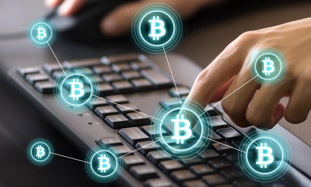Deutscher vergisst Passwort zu seinem Bitcoin-Konto mit 180 Millionen Euro