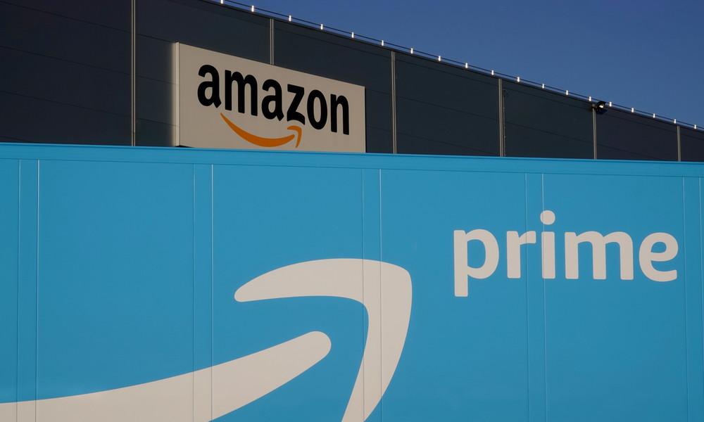 Klage gegen Amazon wegen erschwerter Prime-Abo-Kündigung