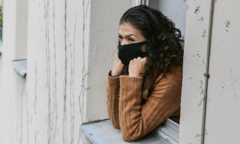 Stanford-Studie belegt Unwirksamkeit harter Lockdowns