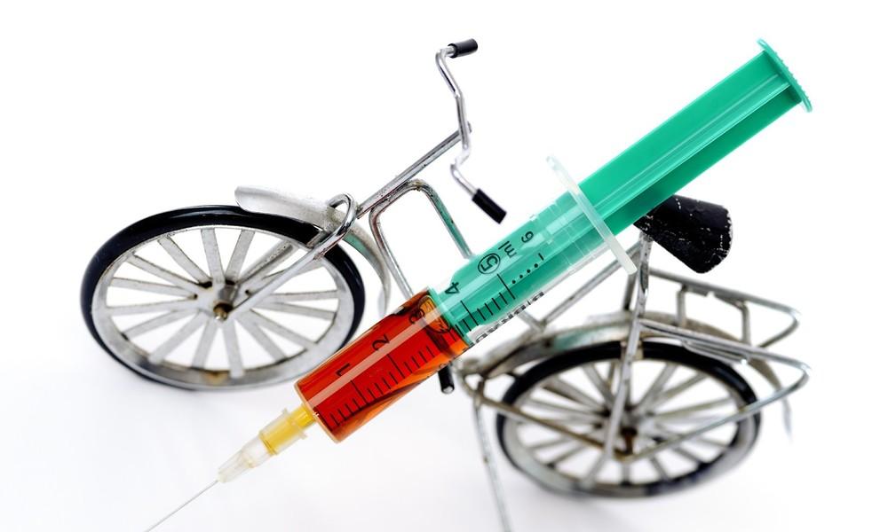 Urteil im größten Doping-Prozess in Deutschland: Fast fünf Jahre Haft für Erfurter Arzt