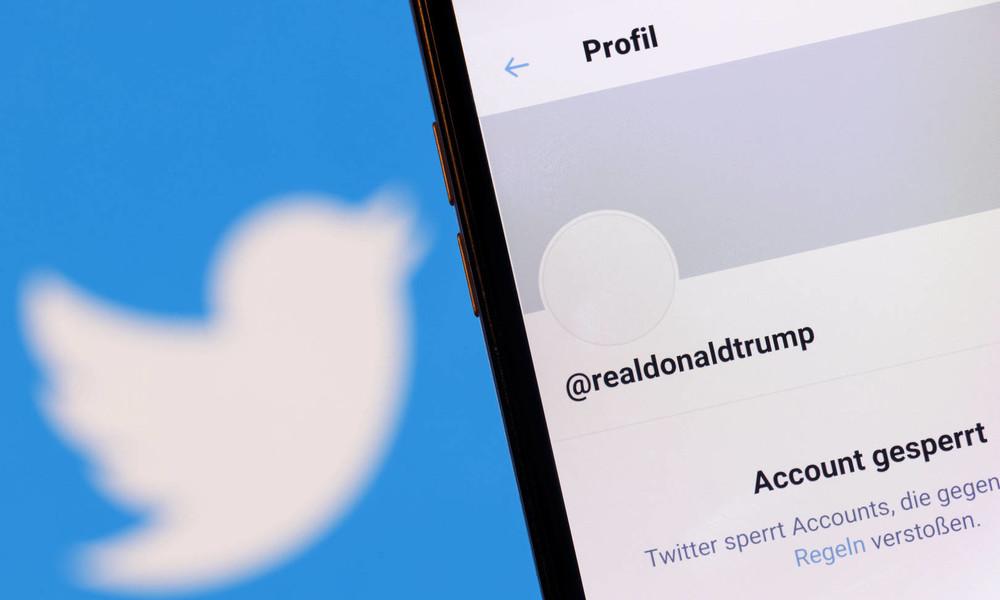 Gegen Maulkorb in den sozialen Medien: Polen plant neues Gesetz