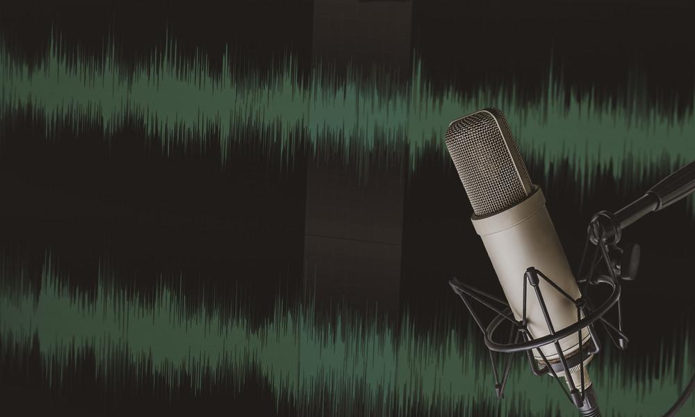 """Nach Twitter, Facebook und Co: Kommt nun das große """"Reinemachen"""" bei Podcasts?"""