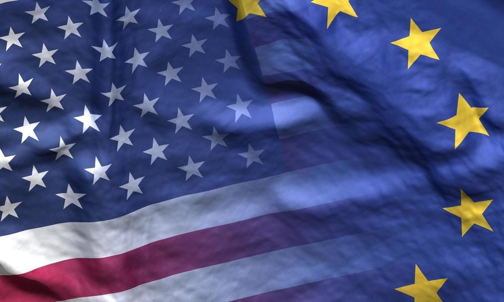 Die Angst der Oligarchen: Die EU und die Veränderungen in den USA