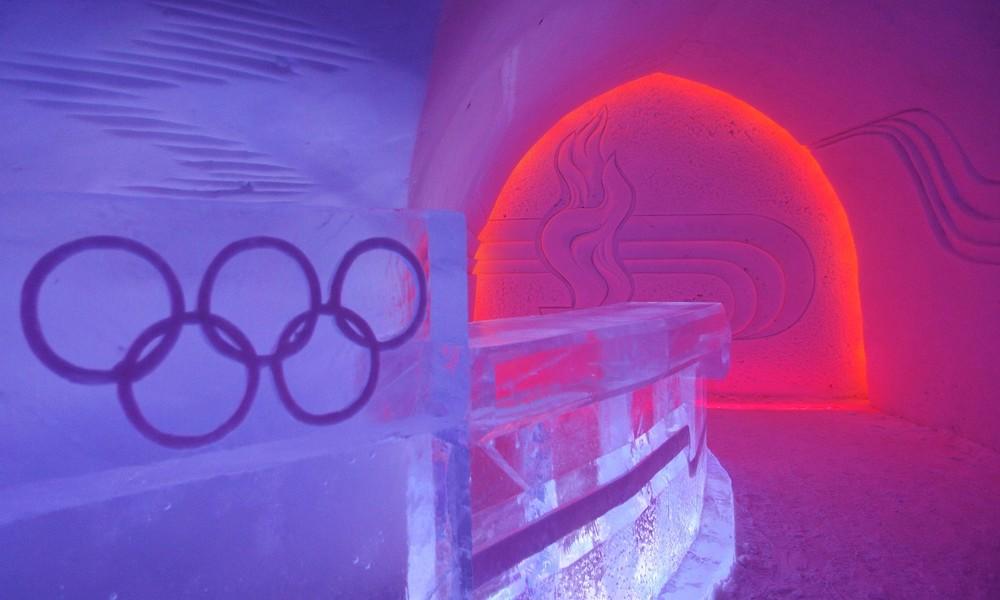 "Wegen Doping-Skandals: Russland will ""Katjuscha"" statt verbotener Hymne bei Olympia singen"