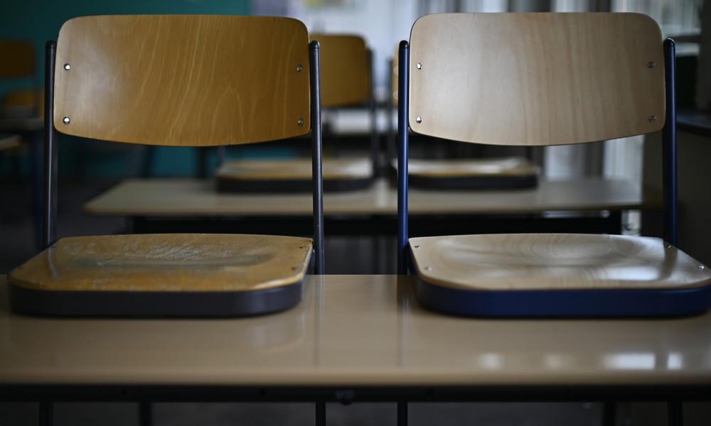"""""""Ein Leben lang Nachteile"""" – Diskussion über fortgesetzte Schul- und Kitaschließung"""