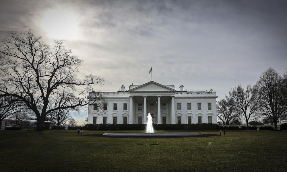 Alexander Neu: Keine Illusion, dass mit US-Präsident Biden alles besser wird