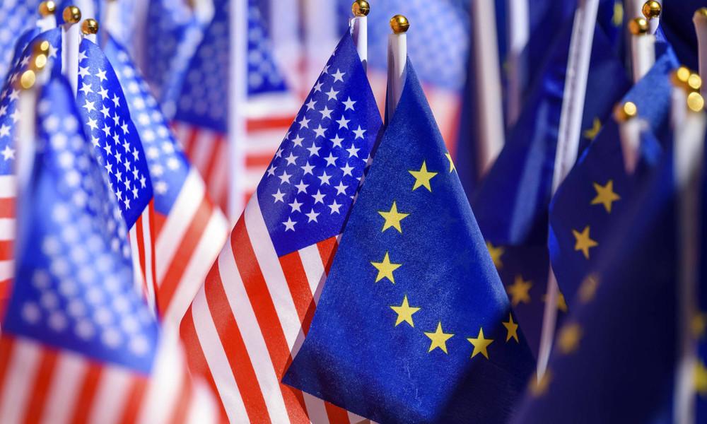 Wie die transatlantische Ideologie die Zukunft und Sicherheit Europas gefährdet