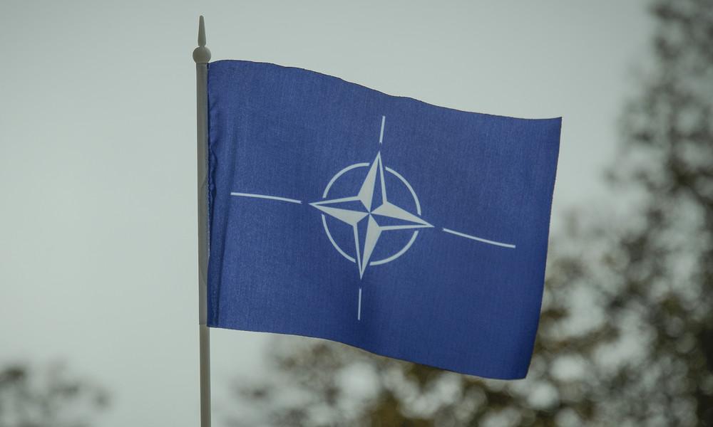 Krieg gegen Jugoslawien: Die NATO-Allianz auf der Anklagebank