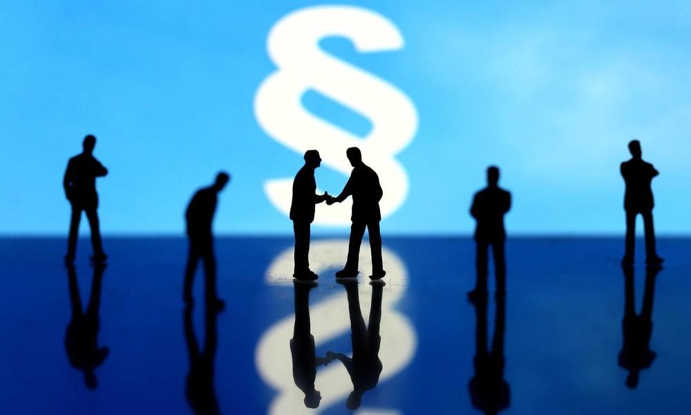 Umstrittenes Anlegergesetz soll Staat mehr Eingriffe ermöglichen